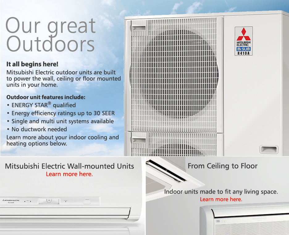 models conditioning electric amp canada services service air cost in cooling all repair serving experts and makes hvac from heating mitsubishi header