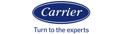 Carrier Product Portal
