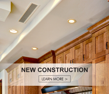 NewConstruction HOME 02