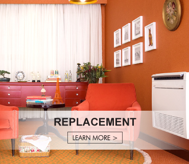Replacement HOME 02